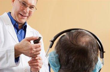 2020 Hearing - Hearing Aid Trials