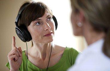 2020 Hearing - Hearing Tests