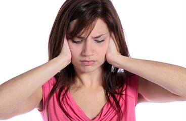 2020 Hearing - Tinnitus Treatment