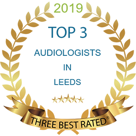 Best Audiologists in Leeds