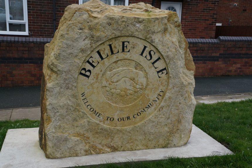 hearing test belle isle 53.7608627,-1.546531