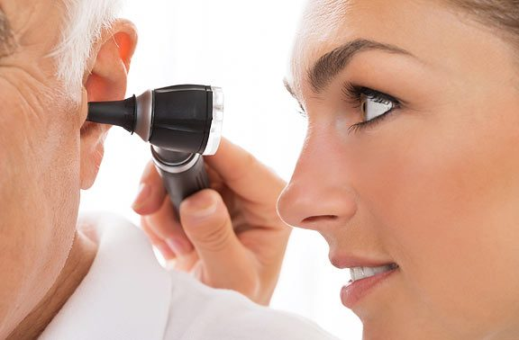 2020 Otolaryngology Clinic - Your Local Hearing Aid Specialist